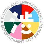 ENTERTAINMENT CITY SHIBUYA